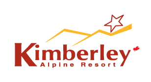Kimberley Alpine Resort - Online Tickets